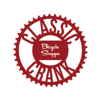 The Classic Crank Bike Shoppe