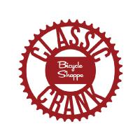 The Classic Crank Bike Shoppe
