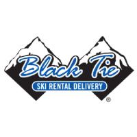 Black Tie Skis Steamboat