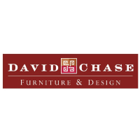 David Chase Furniture and Design