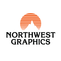 Northwest Graphics