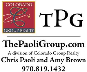 The Paoli Group