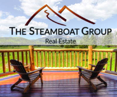 The Steamboat Group