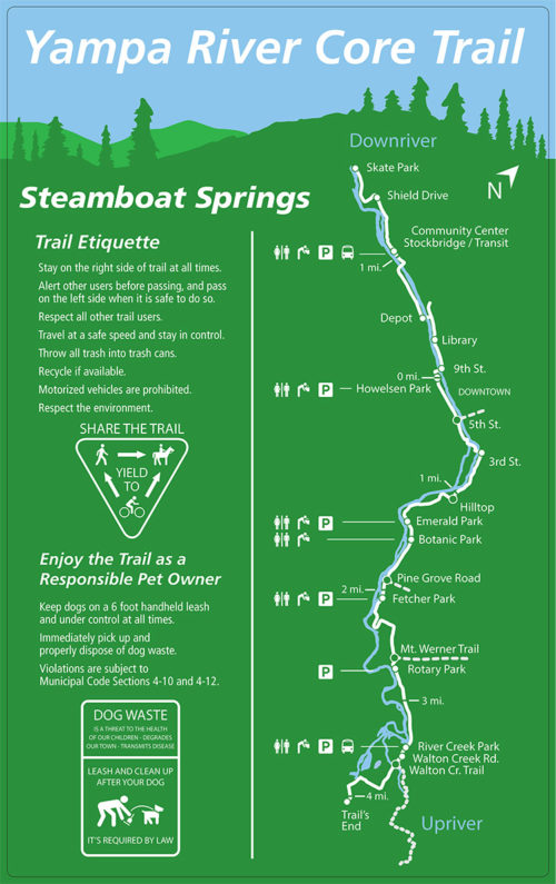 Core-Trail-Map-750px - Steamboat Bike Town USA