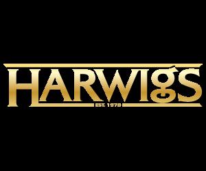 Harwigs