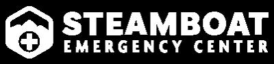 Steamboat Emergency Clinic